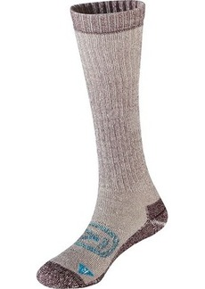 Keen Targhee Socks - Merino Wool, Midweight, Over-the-Calf (For Women)