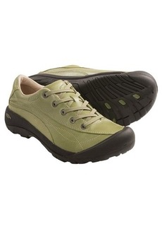 Keen Toyah Leather Shoes (For Women)