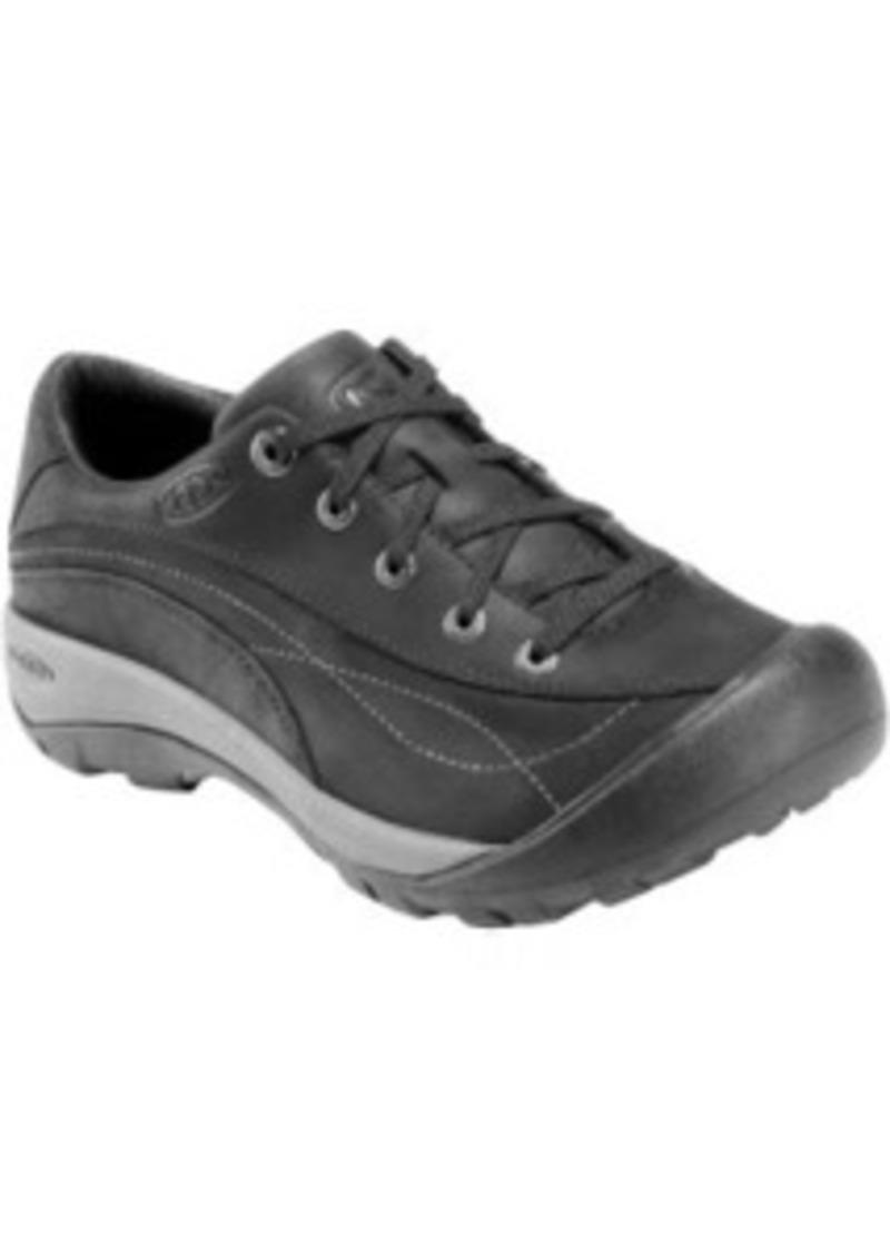 KEEN Toyah Shoe -Women's