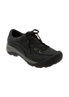 Keen 'Toyah' Sneaker