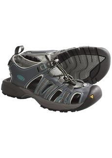 Keen Turia Sport Sandals (For Women)