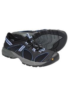 Keen Turia Water Shoes (For Women)