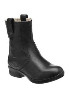 KEEN Tyretread Ankle Boot - Women's