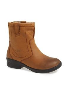 Keen 'Tyretread' Ankle Boot (Women)