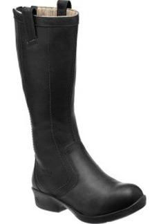 KEEN Tyretread Boot - Women's