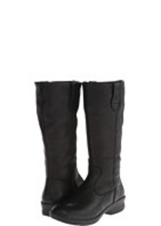Keen Tyretread Boot WP