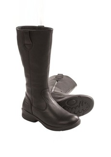 Keen Tyretread Boots - Waterproof (For Women)