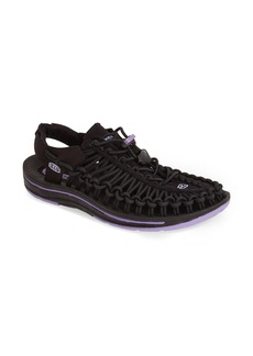 Keen 'Uneek' Sandal (Women)