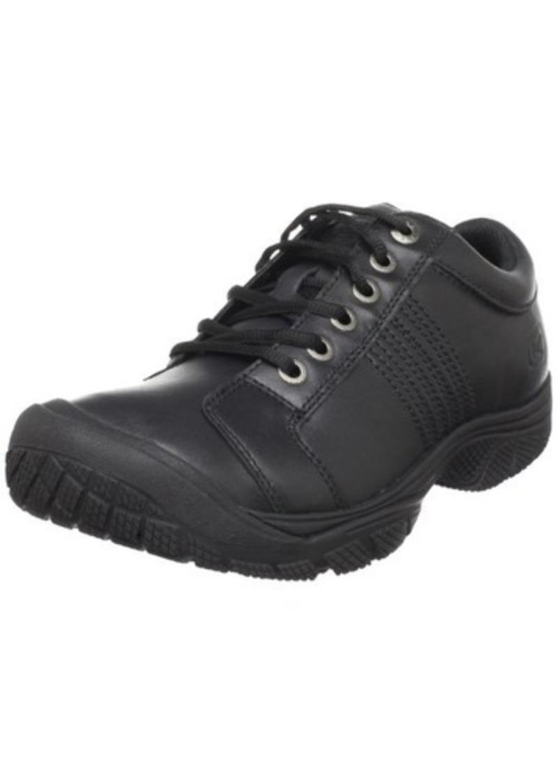 Oxford Shoe Shop Sales
