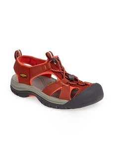 Keen 'Venice H2' Sandal (Women)