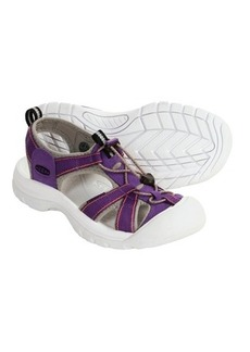 Keen Venice H2 Sport Sandals (For Women)