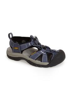 Keen 'Venice' Sandal (Women)