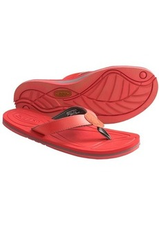 Keen Veracruz Flip-Flop Sandals (For Women)