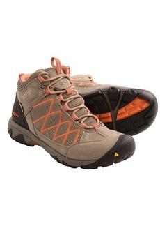 Keen Verdi II Mid Hiking Boots - Waterproof (For Women)