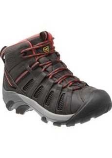 KEEN Voyageur Mid Hiking Boot - Women's