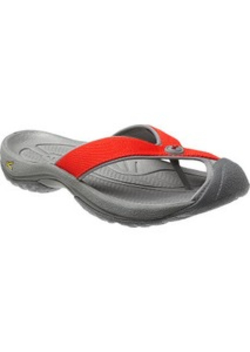 KEEN Waimea H2 Sandal - Women's