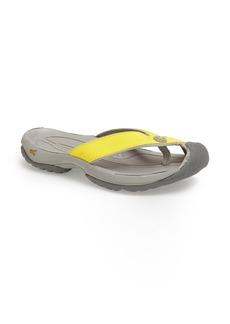 Keen 'Waimea H2' Water Thong Sandal (Women)