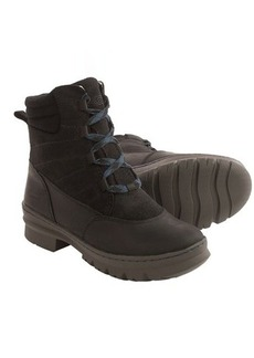 Keen Wapato Mid Winter Boots - Waterproof, Insulated (For Women)