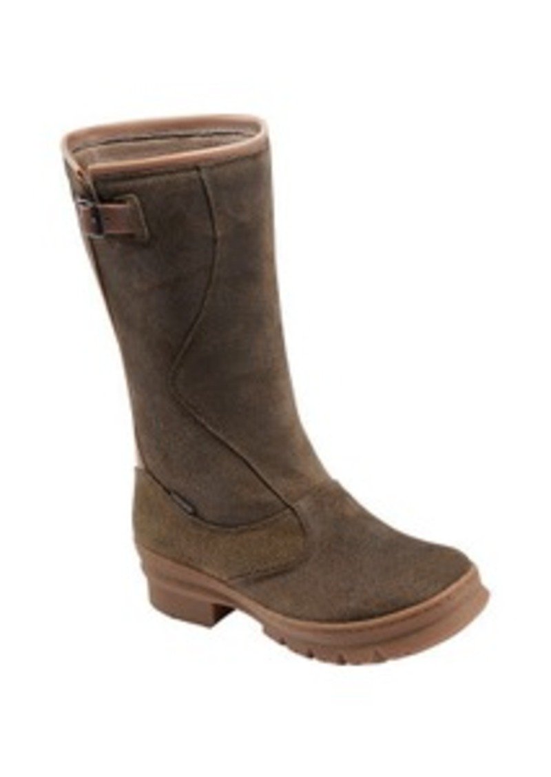 KEEN Willamette WP Boot - Women's