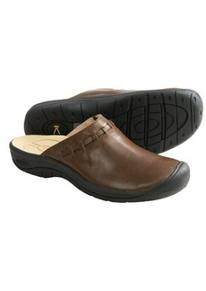 Keen Winslow Clogs - Leather (For Women)
