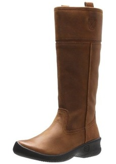 KEEN Women's Arabella Bern Boot
