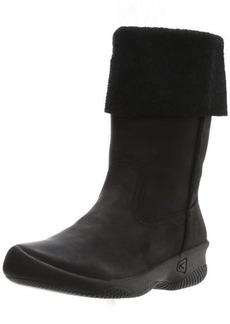 KEEN Women's Arabella Bern Fold Boot