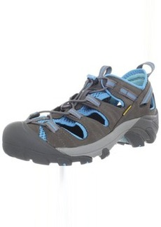 KEEN Women's Arroyo II Multi-Sport Shoe