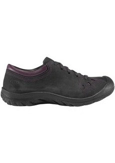 KEEN Women's Barika Lace Shoe
