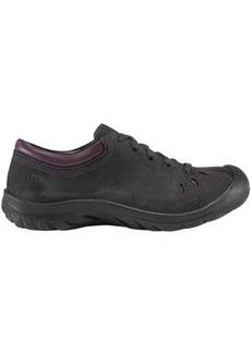 KEEN Women's Barika Lace Shoe