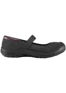 KEEN Women's Barika MJ Shoe