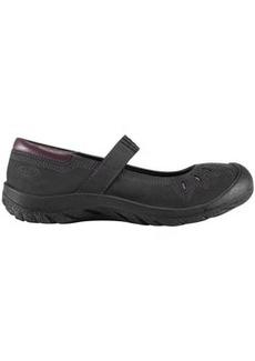 KEEN Women's Barika MJ Shoe