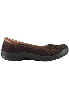 KEEN Women's Barika Shoe