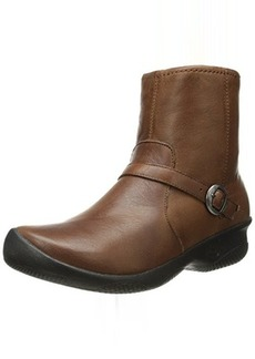 KEEN Women's Bern Ankle Boot