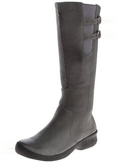 Keen Women's Bern Baby Bern Casual Boot