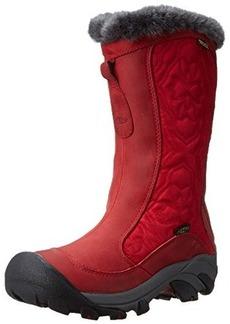 KEEN Women's Betty II Snow Boot