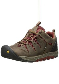 KEEN Women's Bryce Hiking Shoe