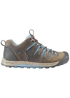 Keen Women's Bryce WP