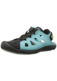 KEEN Women's Class 5 Amphibious Shoe
