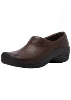 KEEN Women's Concord S Shoe