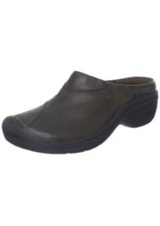 KEEN Women's Concord Shoe