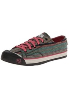 KEEN Women's Coronado Fashion Sneaker