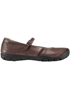 KEEN Women's Delancey MJ CNX Shoe