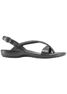 Keen Women's Emerald City 3-Point Sandal