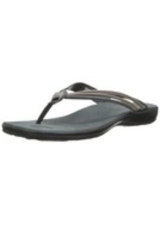 Keen Women's Emerald City II Flip Flop
