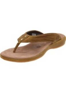 Keen Women's Emerald City Thong Thong Sandal