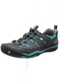 KEEN Women's Gallatin CNX Water Shoe