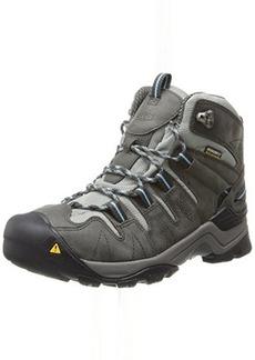 KEEN Women's Gypsum Mid Hiking Boot