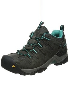 Keen Women's Gypsum Waterproof Trail Shoe