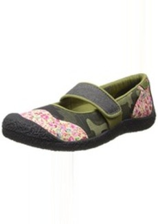 KEEN Women's Harvest Mary Jane Flat