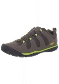 KEEN Women's Haven CNX Hiking Shoe
